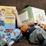8 cuentos para la llegada de un nuevo hermanito